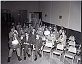 CYCLOTRON TEAM RECOGNITION AND SOCIAL - NARA - 17499651.jpg