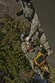 C Company 1-171 medevac training exercise 120403-F-PM120-541.jpg