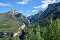 Cañon de Añisclo - Ordesa ^ Monte Perdido National Park - panoramio (1).jpg