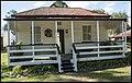 Caboolture Historical Village CWA facility-1 (34797819913).jpg