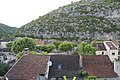 Cabrerets - panoramio (78).jpg
