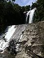Cachoeira 13 - panoramio (1).jpg