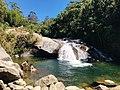 Cachoeira do Escorrega, alto da Vila da Maromba, distrito de Visconde de Mauá, Parque Nacional de itatiaia.jpg