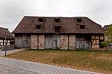 Cadolzburg Haferscheune 010.jpg