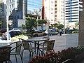 Café al aire libre en Av. República de El Salvador - panoramio.jpg