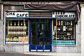 Café e Cacau (7475939994).jpg