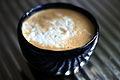 Caffe latte (4751472016).jpg