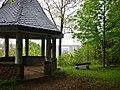 Cahensly-Hütte, 1911 gestiftet von Commerzienrat Cahensly - panoramio.jpg
