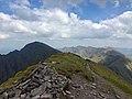 Caher East Top II.jpg