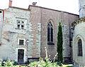 Cahors - Archidiaconé -245.jpg