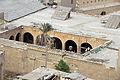 Cairo, la cittadella, 06.JPG