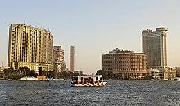 Каир-Нил-2020 (1) .jpg
