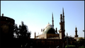 Cairo Citadel o3.png