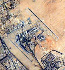 Port Lotniczy Kair Wikipedia Wolna Encyklopedia