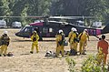 Cal Guard deploys 20 aircraft for Northern California firefighting support 140803-Z-YQ616-019.jpg