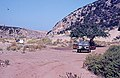 Cala Domestica 1975 - panoramio (2).jpg