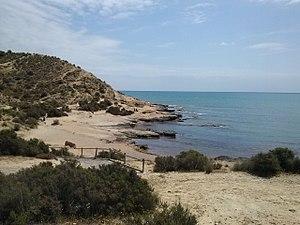Calas del Cabo de las Huertas.jpg