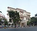 Calcutta School of Tropical Medicine - 108 Chittaranjan Avenue - Kolkata 2014-10-30 0184-0189.tif