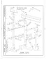 Caleb Crosby Threshing Barn, Noeton (moved to Norris Dam State Park, Lake City), Morristown, Hamblen County, TN HABS TENN,32-NOET,1A- (sheet 15 of 15).png