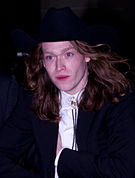 Caleb Landry Jones -  Bild