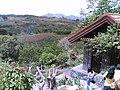 Caleruega, Nasugbu, Batangas - panoramio.jpg