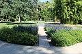 California State Capitol Park 7.jpg
