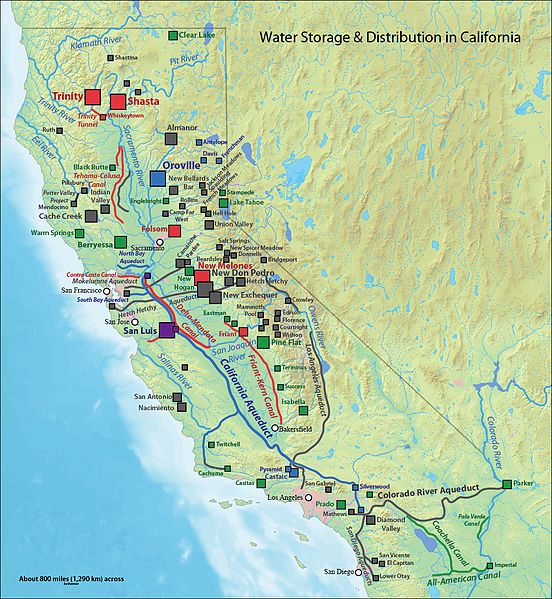 File:California water system.jpg