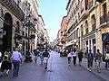 Calle Alfonso I (Zaragoza).jpg