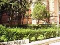Calle Andorra, Barrio de la Esperanza, Madrid - panoramio - Ricardo Ricote Rodrí… (2).jpg