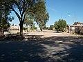 Calle Sierra Grande - panoramio.jpg