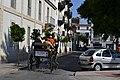 Calle Ximénez de Sandoval (10643542025).jpg