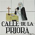 Calle de la Priora (Madrid) 01.jpg