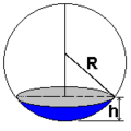 Calotasegmento esferico.png