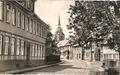 Calvörde-Neustadt Amtsgericht links.png