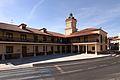 Camarena, Ayuntamiento.jpg