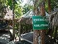 Cambodia 2014 - panoramio (19).jpg