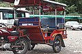 Cambodian transport 01 Tuk-tuk.jpg