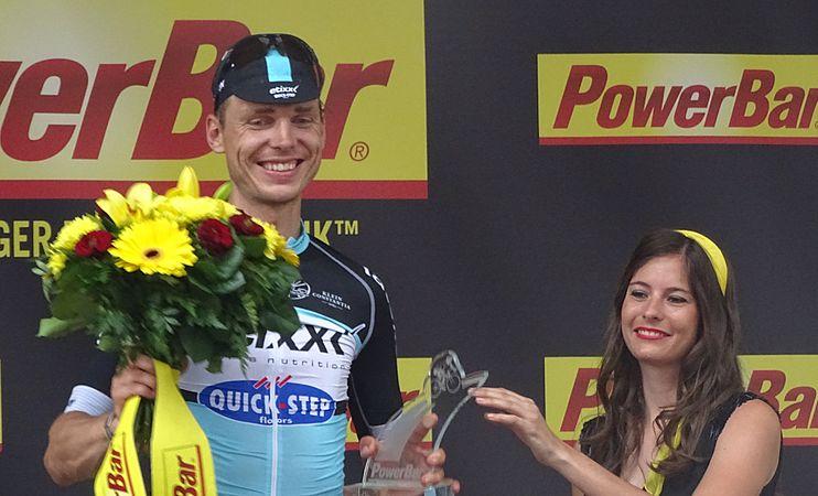 Cambrai - Tour de France, étape 4, 7 juillet 2015, arrivée (B07).JPG