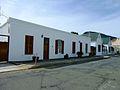 Camdeboo Cottages Graaff-Reinet-006.jpg