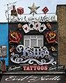 Camden 4 (33572010124).jpg