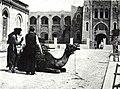 Camel Taxi Station.jpg
