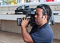 Cameraman 2.jpg