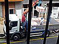 Camioneta (6570164847).jpg