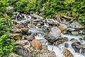 Camp Creek 01.jpg