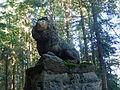Camp Hegelau-Portail du lion hessois (3).jpg