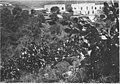 Camp de prisonniers - Volubilis - Médiathèque de l'architecture et du patrimoine - AP62T060949.jpg
