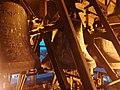 Campane della Cattedrale di Concordia Sagittaria.jpg