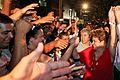 Campo Grande - MS - Dilma em campanha no Mato Grosso do Sul (4925875295).jpg