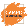 Campo Progressista logo.png