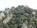 Campome. Castell de Paracolls 2.jpg